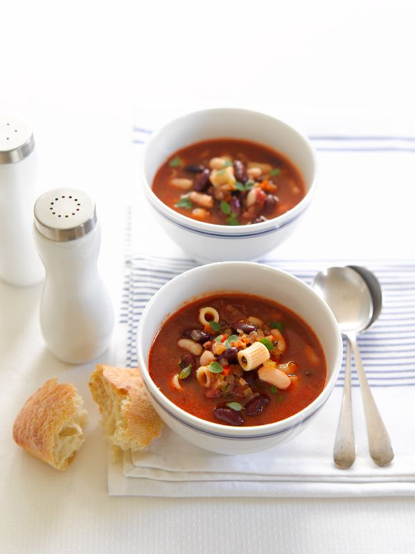 5961_SlowCook_BeanSoup_2_12