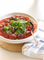 5961_SlowCook_MeatBalls_2_3 copy