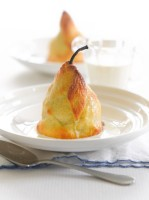 5961_SlowCook_Pears_2_20
