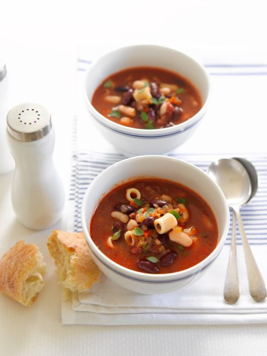 BeanSoup_2_12