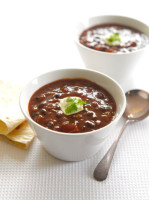 BlackBeanSoup