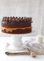 ChocolateFudgeCake_Apr13