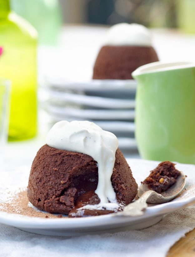 ChocolatePNutPuds (1)