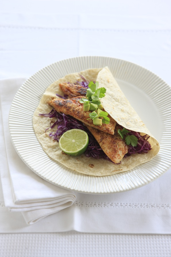 FishTortillas_13