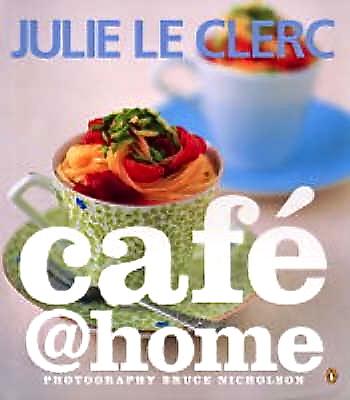 Café@home